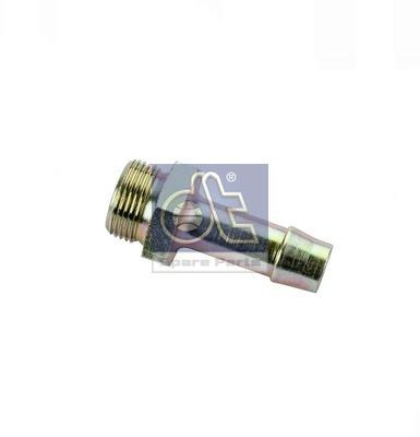 Raccord de durite DT Spare Parts 9.82016 (X1)