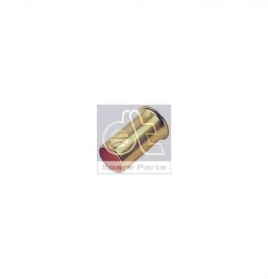 Raccord de durite DT Spare Parts 9.87009 (X1)