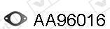 Joint d'echappement VENEPORTE AA96016 (X1)