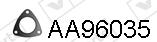 Joint d'echappement VENEPORTE AA96035 (X1)