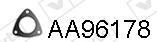 Joint d'echappement VENEPORTE AA96178 (X1)