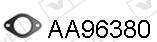 Joint d'echappement VENEPORTE AA96380 (X1)