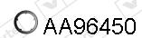 Joint d'echappement VENEPORTE AA96450 (X1)