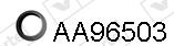 Joint d'echappement VENEPORTE AA96503 (X1)