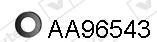 Joint d'echappement VENEPORTE AA96543 (X1)