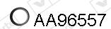 Joint d'echappement VENEPORTE AA96557 (X1)