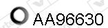 Joint d'echappement VENEPORTE AA96630 (X1)