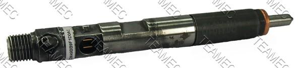 Injecteur diesel TEAMEC 812 029 (X1)