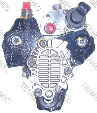 Pompe à haute pression TEAMEC 874 325 (X1)