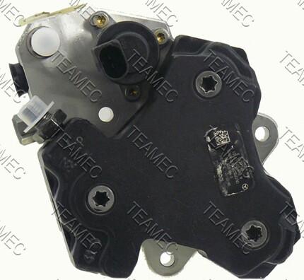 Pompe à haute pression TEAMEC 874 350 (X1)