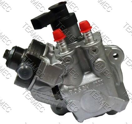 Pompe à haute pression TEAMEC 874 432 (X1)