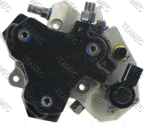 Pompe à haute pression TEAMEC 874 817 (X1)