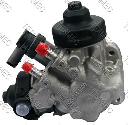 Pompe à haute pression TEAMEC 874 831 (X1)