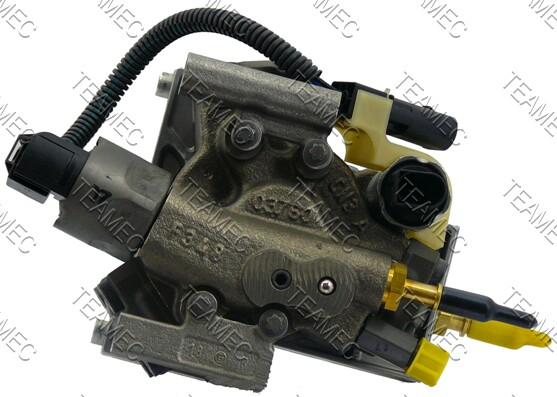 Pompe à haute pression TEAMEC 877 014 (X1)