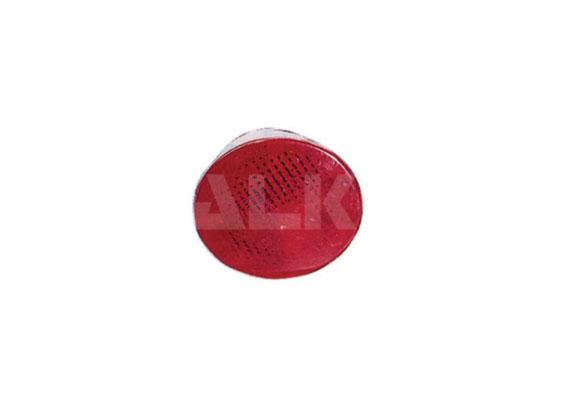 Optique / phare / feu ALKAR 2201128 (X1)