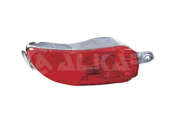 Optique / phare / feu ALKAR 2202420 (X1)