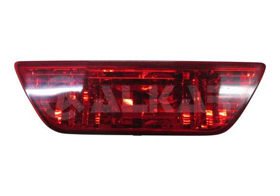 Optique / phare / feu ALKAR 2203947 (X1)