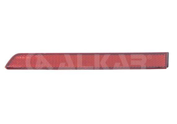 Catadioptre ALKAR 2206139 (X1)
