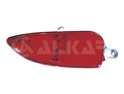 Optique / phare / feu ALKAR 2211420 (X1)