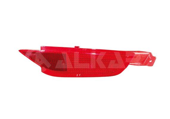 Optique / phare / feu ALKAR 2212384 (X1)