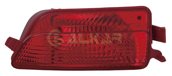 Optique / phare / feu ALKAR 2231853 (X1)