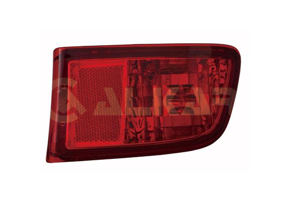 Optique / phare / feu ALKAR 2232032 (X1)