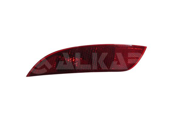 Optique / phare / feu ALKAR 2233403 (X1)