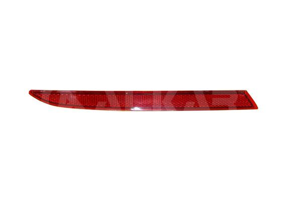 Catadioptre ALKAR 2245117 (X1)