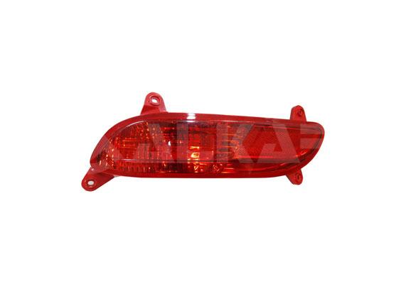 Optique / phare / feu ALKAR 2262999 (X1)
