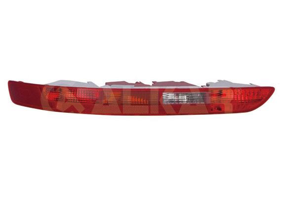 Optique / phare / feu ALKAR 2275479 (X1)