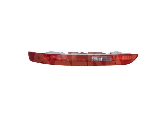 Optique / phare / feu ALKAR 2276479 (X1)