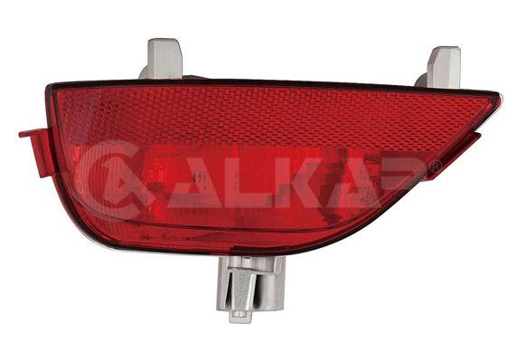 Optique / phare / feu ALKAR 2281721 (X1)