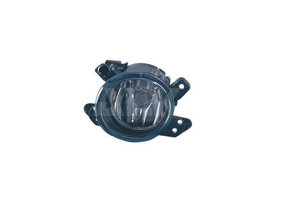 Phare antibrouillard ALKAR 2901701 (X1)