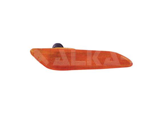 Clignotant ALKAR 3107473 (X1)