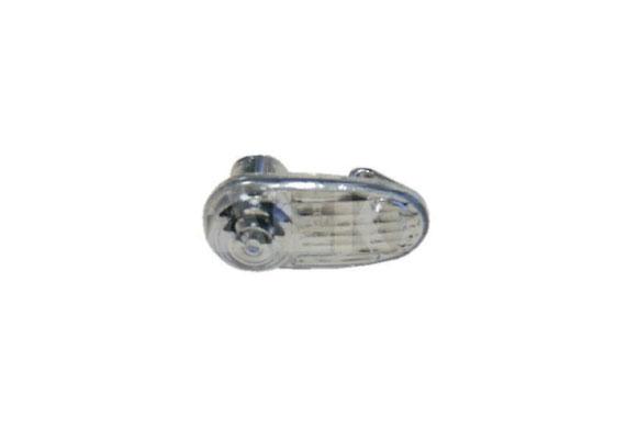 Clignotant ALKAR 3113475 (X1)
