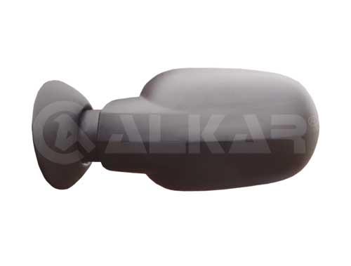 Retroviseur exterieur complet ALKAR 6101590 (X1)