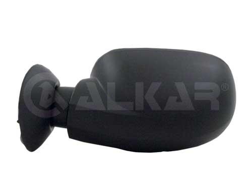 Retroviseur exterieur complet ALKAR 6109590 (X1)