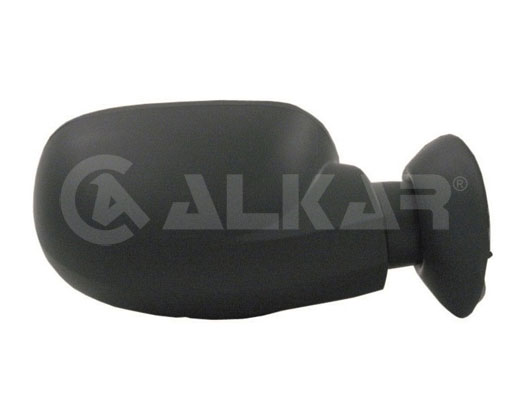 Retroviseur exterieur complet ALKAR 6110590 (X1)
