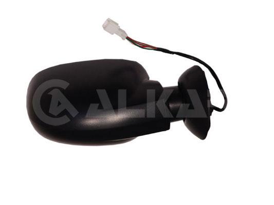 Retroviseur exterieur complet ALKAR 6112590 (X1)