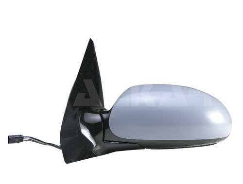 convex /él/éctrique Alkar 6139399 Retroviseur complet chauffant