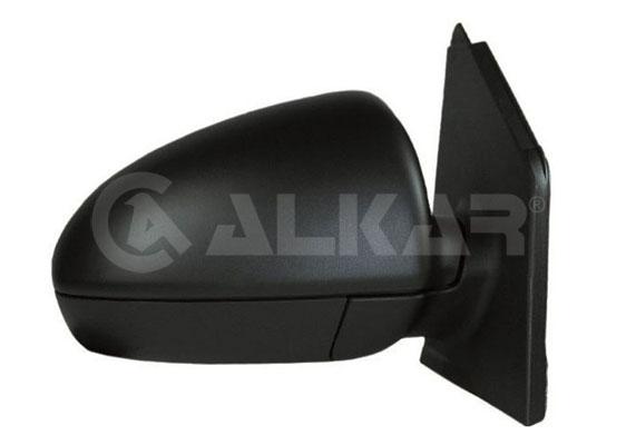 Retroviseur exterieur complet ALKAR 6126009 (X1)