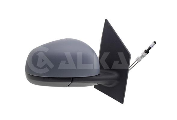 Retroviseur exterieur complet ALKAR 6138199 (X1)
