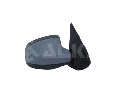 Retroviseur exterieur complet ALKAR 6138721 (X1)