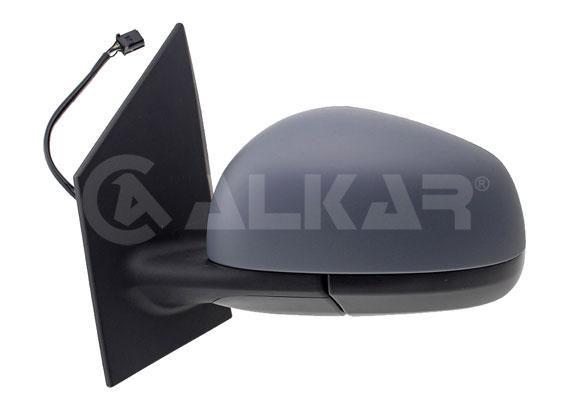 Retroviseur exterieur complet ALKAR 6139199 (X1)