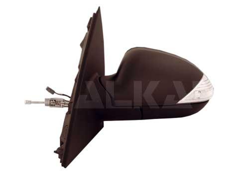 Retroviseur exterieur complet ALKAR 6164035 (X1)
