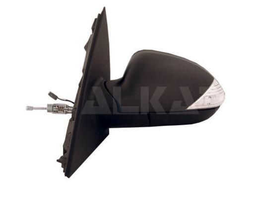 Retroviseur exterieur complet ALKAR 6165035 (X1)