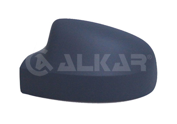 Coquille de retroviseur exterieur ALKAR 6341594 (X1)