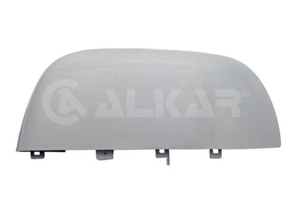 Coquille de retroviseur exterieur ALKAR 6341613 (X1)
