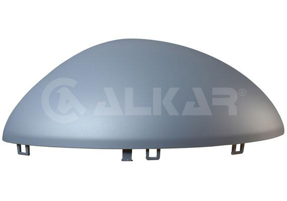 Coquille de retroviseur exterieur ALKAR 6341817 (X1)