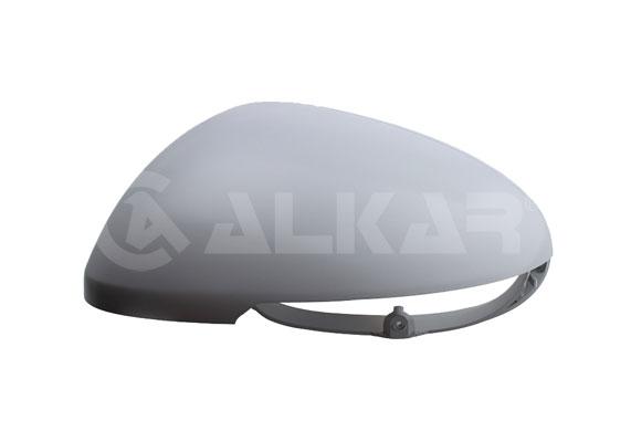 Coquille de retroviseur exterieur ALKAR 6341818 (X1)